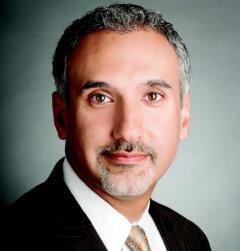 Saeed-Al-Ahmed